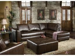 Leather Chaise Lounge Sofa Sofa 95 Stirring Leather Chaise Lounge Sofa Image Design Leather