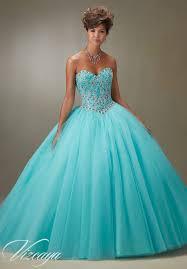 dresses for sweet 15 quinceañera dresses celebrations de todo is the place where