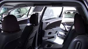 2005 honda odyssey interior honda odyssey absolute 2005 7 seater 2 4l auto 8 nov