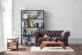 Chesterfield Sofa Design Ideas Emejing Chesterfield Sofa Design Ideas Pictures Interior Design
