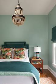 Wall Mounted Mirror With Lights Amusing Light Teal Wall Color 25 For Your Wall Mounted Makeup