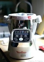 appareil a cuisiner appareil pour cuisiner appareil pour cuisiner tout seul robots la
