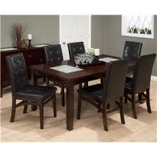 Dining Room Furniture St Louis by Seven Plus Piece Dining Sets Lake St Louis Wentzville O