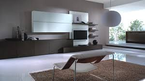 Modern Living Room Design Stunning Modern Design For Living Room - Living room modern designs