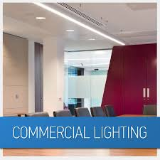Kitchen Cabinet Led Downlights Aurora E8 Led Downlight Fixed Or Adjustable Downlights Co Uk