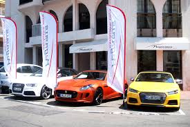 voiture de luxe accueil pegasus