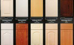 Wood Kitchen Cabinet Doors Replacement Kitchen Cabinet Cabinet - Ikea kitchen cabinet door styles