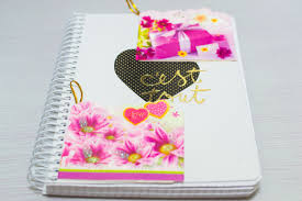 wedding scrap book wedding scrapbook albums how to articles from wikihow