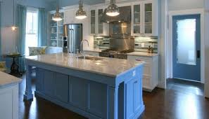 Kitchen Wall Paint Color Ideas Kitchen Color Ideas Kitchen Cabinets Remodeling Net