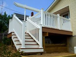 Entry Stairs Design Patio Stairs Design The Front Porch Plantation Relics Awesome