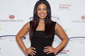 jordin sparks shows off new tattoo