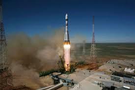 flight profile u2013 soyuz u2013 73 satellites