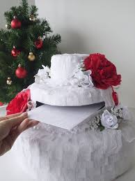 wedding cake pinata 24 best my pinatas images on crepe paper crepes and