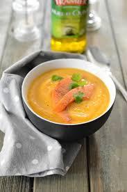 comment cuisiner la citrouille soupe coing citrouille huile d olive cuisine coing
