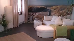 Wohnzimmer Bremen Schlachte Ferienwohnung Meeresimpressionen Deutschland Bremen Booking Com