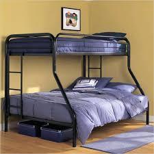 Bunk Bed With Mattress Set Bunk Bed Mattress Memory Foam Bunk Bed Matt Memory Foam Bunk