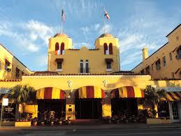 the colony hotel delray beach delightful delicious de lovely