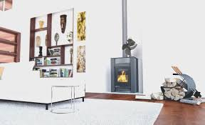 fireplace country stove u0026 fireplace design ideas modern