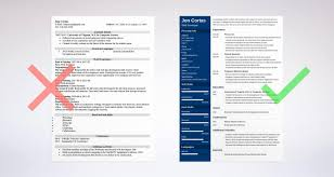 resume template website resume template website us templates