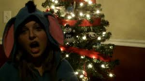 colie dolce i want a hippopotamus for christmas gayla peevey