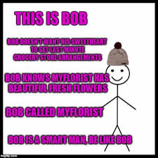 Meme Creator This Is Bill - 79 best be like bill images on pinterest bill o brien bill meme