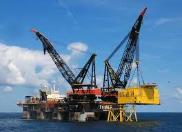 thialf offshore wind vessels