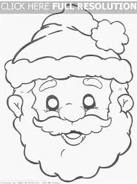 coloring pages thanksgiving coloring pages dltk dltk