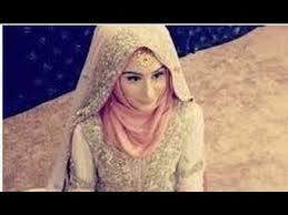 wedding dress syari wedding dress syar i