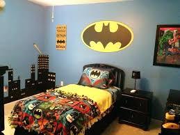 bedroom movie lego bedroom accessories batman accessories for bedroom batman