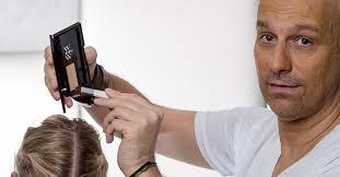 johnbeerens hairstyler dé haarverzorging en beautywebshop johnbeerens com