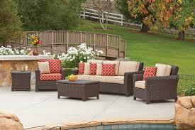Patio Renaissance Outdoor Furniture by Still A Winner Hearth U0026 Home Magazine