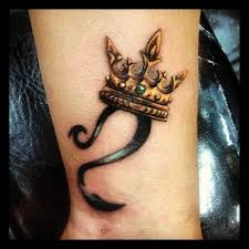 best 25 virgo sign tattoo ideas on pinterest virgo