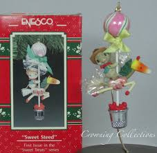 123 best my ornament collection images on