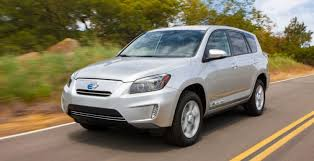 toyota problems toyota recalls 110k cars software power steering problems