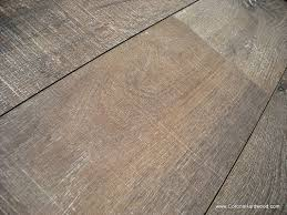 Armstrong Laminate Tile Flooring Armstrong X Grain Woodland Trail Rustics Premium 12mm L6610