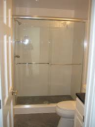 Glass Bathtub Enclosures Shower U0026 Tub Enclosures Storefront Glass Door And More