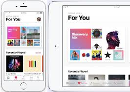apple music apple music s reliance on exclusives coming under fire from labels
