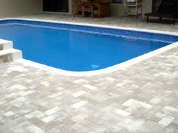 ross services miami u0026 fort lauderdale pool remodeling patio deck