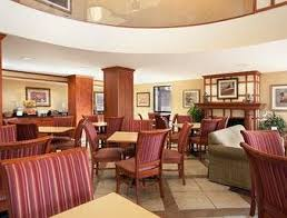 Comfort Suites Indianapolis South Baymont Inn And Suites Indianapolis South 2017 Room Prices Deals