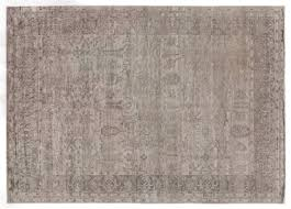 Silk Area Rugs Exquisite Rugs Antique D Knotted Silk Silver Area Rug