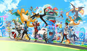 Pokemon X And Y Map Groudon How To Beat And Catch The Legendary Ground Type In
