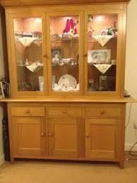 marks and spencer kitchen furniture marks spencer oak furniture ebay
