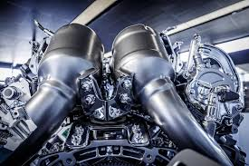 lexus v8 with twin turbo mercedes amg 4 0l v8 twin turbo 3 images mercedes amg details
