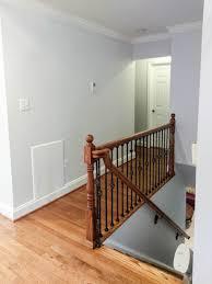 remodeling elite contractors services