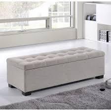 Storage Bench Seat Bedroom Storage Bench Seat Bedroom Interior Bedroom Ideas