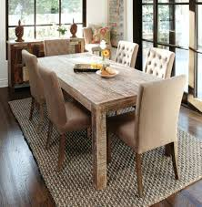 mennonite furniture kitchener barnwood dining table canada reclaimed barn wood live edge custom