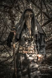 plague doctor halloween costume i created a plague doctor costume in steampunk style bored panda