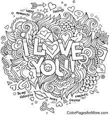 Adult Meme Generator - i love coloring kid perfect love coloring pages for adults for kids