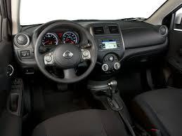 nissan jeep 2014 2014 nissan versa price photos reviews u0026 features
