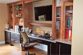 Office Wall Organizer System Office Shelving And Wall Systems Boca Raton Fl